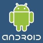 Primul troian detectat pe telefoanele cu sistem de operare Android