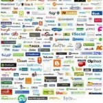 Serviciile de localizare geografică din rețelele sociale compromit securitatea celor care le folosesc