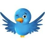 Viermele Rainbow a pus stăpânire pe rețeaua Twitter, infectând milioane de utilizatori