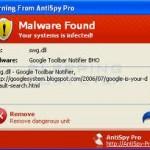 55% dintre atacurile on-line sunt cai troieni