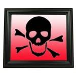 Win32/Conficker se află în topul malware din luna iulie