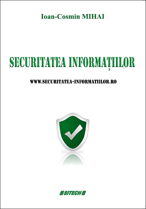 securitatea-informatiilor
