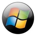 Avira avertizează în legatură cu vulnerabilitățile Windows