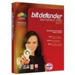 BitDefender 2011 se lansează în România