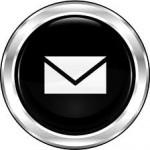 Cum te feresti de atacurile informatice de pe e-mail?