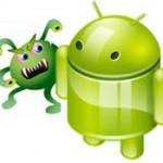 Toamna se numără... virusii de Android