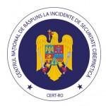 Atac asupra server-ului de Administrare Domenii .ro