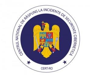 CERT-RO