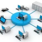 Securitatea rețelelor de calculatoare