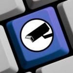 FBI monitorizează mii de conturi online, anunță Google