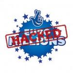 Site-ul loteriei Euromillions a fost spart de un grup de hackeri