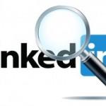 Schimbaţi-vă parola la contul de LinkedIn! Motivul?