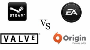ORIGIN_VS_STEAM_ARTICLE_LOGO-500x281 (1)