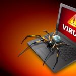 Virusi instalați în calculatoarele noi, avertizează Microsoft
