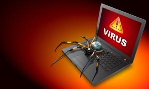 Virus_on_New_Computer