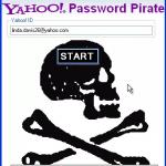 Atac fără precedent pentru Yahoo! Sute de mii de parole au fost sparte! Află dacă și contul tău se află printre ele.