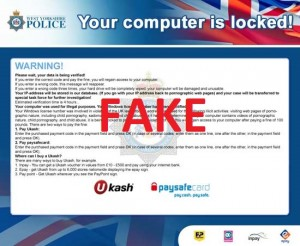 Your-computer-is-lock-West-Yorkshire-Police-virus