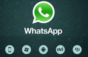 amenintarea-din-spatele-whatsapp-una-dintre-aplicatiile-de-top-ale-momentului_size1
