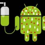5 semne ale unui telefon cu Android virusat