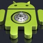 Ce se poate întâmpla într-un simplu joc instalat pe Android