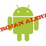 ATENȚIE: a fost descoperit primul troian de banking pentru Android