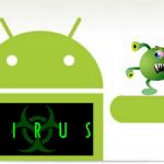Virusul de Android BadNews este activ încă din iunie 2012