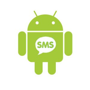 bug-in-android-sms-s_1293905884811