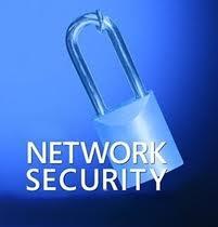 securitate retele