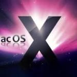 Cinci trucuri de securitate pentru utilizatorii de Mac OS X