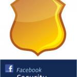 Cum îţi poţi proteja contul de Facebook? Măsuri de securitate împotriva atacurilor.