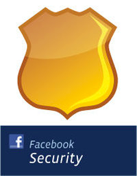 facebook-security-icon