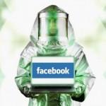 Vrei să schimbi tema de Facebook? Te alegi cu un virus de zile mari