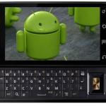 Alte probleme de securitate pentru telefoanele Android