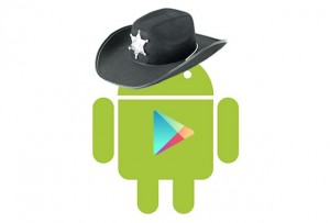google-play-apk