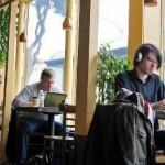 Cum foloseşti în siguranță reţelele publice de WiFi