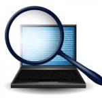 Auditul intern și CAATs