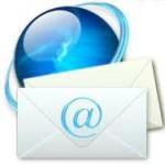 57.000 de adrese false create săptămânal pentru a înșela sau infecta utilizatorii