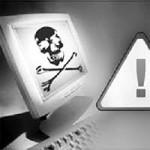 40% din volumul total de antiviruși falși din toate timpurile a fost creat în 2010
