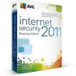 ASBIS România introduce noua soluție AVG 2011 Enhanced Internet Security