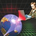 3,2 milioane de atacuri cibernetice P2P pe lună, în ultima parte a anului 2010