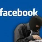 Facebook, momeala preferată folosită de infractorii cibernetici în 2011