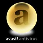 S-a lansat antivirusul Avast versiunea 6