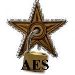 Algoritmul de criptografie AES