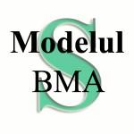 Modelul de securitate BMA