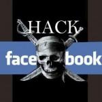 Crește numărul aplicațiilor periculoase care circulă pe Facebook