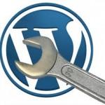 WordPress face upgradeuri de securitate