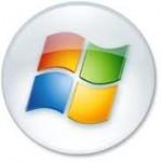 Colaborare strânsă pe tema securității IT între MCSI și Microsoft