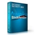 Bitdefender Total Security 2012 - o noua generatie de produse de securitate