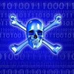 Romania, în topul primelor zece surse de malware din lume