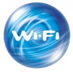 Folosirea WPS în securitatea Wi-Fi pune în pericol utilizatorii